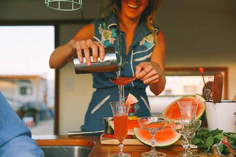 camp-cocktail-summer-cocktails